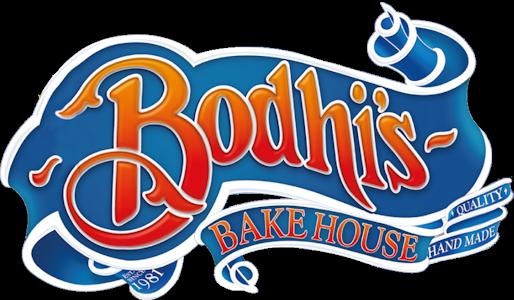Bodhis Bakehouse Fremantle