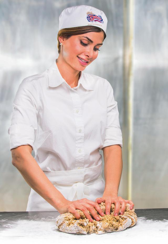 Bodhi Bakehouse Gluten Free Breads