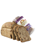 Sprouted Mixed Grain with Fruit 540g