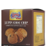 Lupin Choc Chip Cookie (Slimmer Choice) 180g