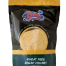 Wheat Free Gluten Free Bread Crumbs 350g